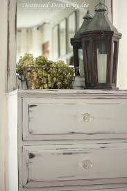White Furniture Bedroom Ideas Best 25 White Distressed Dresser Ideas Only On Pinterest