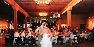 Wedding Venues Spokane Barrister Winery Weddings Get Prices For Wedding Venues In Wa