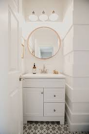 White Paneling For Bathroom Walls - 14 best tradewinds collection images on pinterest tropical