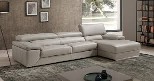 italian leather sofas contemporary nirvana genuine italian contemporary corner sofa with chaise