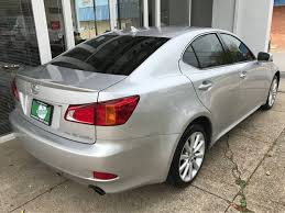 2010 lexus is 250 tires pre owned 2010 lexus is 250 is 250 awd 6 speed sequential 4dr car