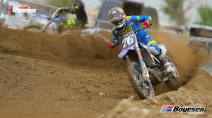 transworld motocross wallpapers photo of the day april 28 2016 transworld motocross