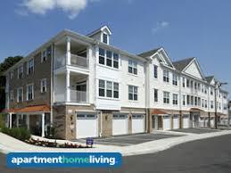 clayton apartments for rent clayton nj