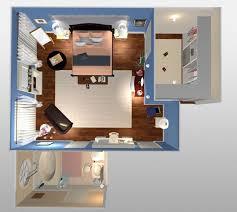 chambre serena gossip waldorf penthouse blair waldorf blair waldorf room and blair
