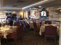 jamie u0027s cigar bar u0026 restaurant u2013 steppin u0027 out magazine
