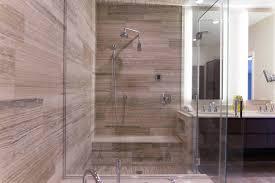 bathroom remodeling rochester ny bathroom tile concept ii