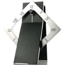 horloge de bureau cheapatleast com horloge de bureau tower design