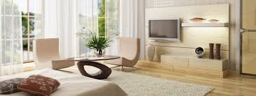 Home Interior Sales Dining Room And Living Room Decorating Ideas With Apartment L