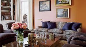 style home interior strikingly design ideas home design styles style of interior
