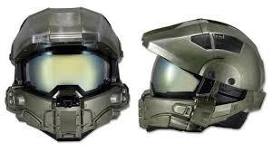 Helm Catok 5 helm terunik di dunia jadiberita
