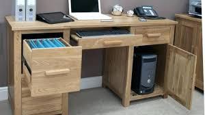 Diy Computer Desk Plans Build A Computer Desk Plans Building Desks Desktop Malaysia
