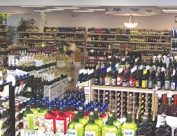 The Liquor Barn Coupon Eastway Liquor U0026wine In Webster Ny Local Coupons December 03 2017