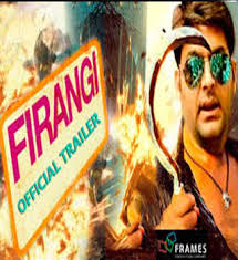 check the latest news about upcoming bollywood movie firangi 2017
