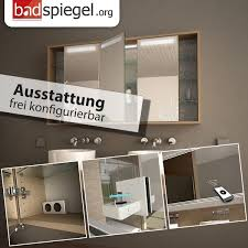 spiegelschr nke f r badezimmer 36 best badspiegel images on glass neon and neon tetra