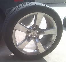 20 inch camaro rims 20 inch rims and tires camaro5 chevy camaro forum camaro zl1