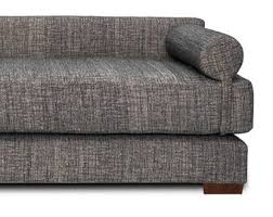 Sofas Made In The Usa by Sofa Bed Etsy