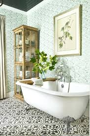 country bathroom decorating ideas pictures country style bathrooms dynamicpeople club