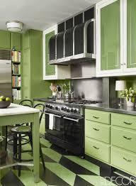small kitchen cabinet design ideas awesome small open kitchen design ideas small kitchen cabinet