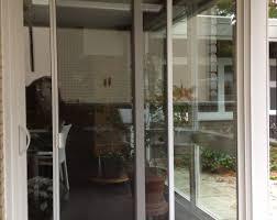 sliding glass doggie doors sliding glass door repair images glass door interior doors