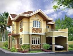 Home Design Pic Download Home Design Nice House Plans