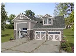 garage plans with storage garage plans with boat storage boat storage garage plan offers