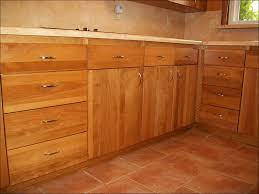 kitchen sliding drawers for cabinets kitchen cabinet storage