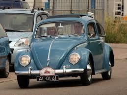 volkswagen bug light blue file 1960 volkswagen beetle jpg wikimedia commons
