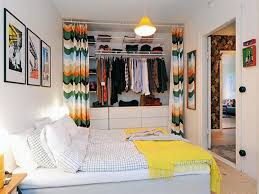 Creative Ideas For Decorating Bedroom Dancedrummingcom - Creative bedroom designs