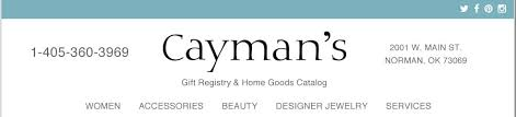 wedding registry services bridal wedding and gift registry services home page for cayman s