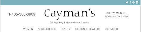 home goods bridal registry lexie jenkins skyler sikes wedding registry at cayman s in