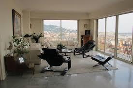 location appartement 3 chambres location saisonnière appartement 3 pièces cannes centre nous