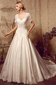 2016 open back wedding dresses open back lace wedding dress
