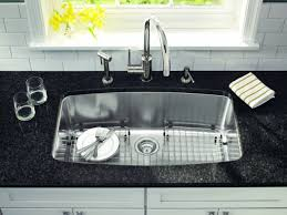 One Piece Bathroom Sinks - one piece molded bathroom sinks sink with corian countertops mold