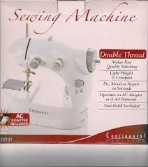 amazing sewing machine from amazon check out this great product