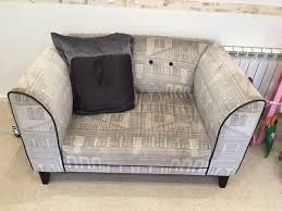Sofa Stores In Cardiff Furniture Second Hand Household Furniture Buy And Sell In
