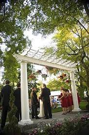 arbor wedding venues 12 best wedding venues images on wedding venues