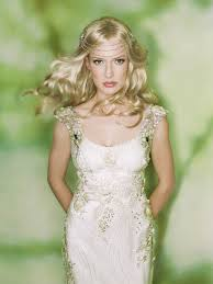 an interview with claire pettibone romantic whimsical ethereal
