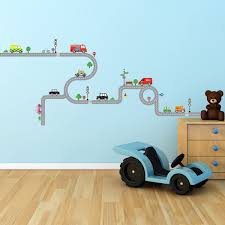 decowall dw 1204 10 transports and roads kids wall stickers wall decowall dw 1204 10 transports and roads kids wall stickers wall decals peel and stick removable wall stickers for kids nursery bedroom living room