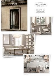 home interior catalog 2013 restoration hardware spring 2013 catalogs intentionaldesigns com