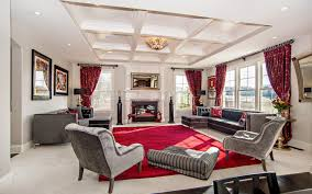 luxury living room hd wallpaper home ideas home ideas on
