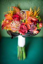 wedding flowers london ontario 134 best wedding flowers images on bridal bouquets