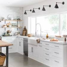 Light Above Kitchen Sink Pendant Lights And Sconces Pendant Lighting Pendants And Lights
