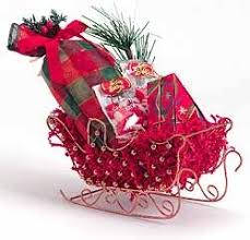 gift baskets christmas christmas crafts basket bases for christmas gift baskets dot