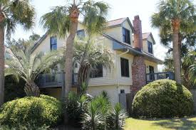 sc property pros isle of palms homes for sale