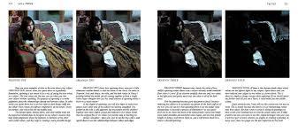 alla prima richard schmid pdf free download