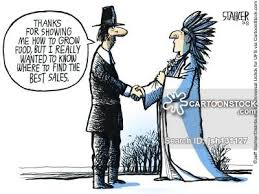 Indian Thanksgiving Native American Indian Cartoons And Comics Funny Pictures From