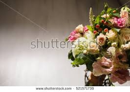 Vase Stands Flower Stand Wedding Stock Images Royalty Free Images U0026 Vectors