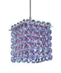 Cobalt Blue Mini Pendant Lights Contemporary Pendant Lights Blown Glass Pendant Lights Menards