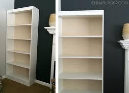 How To Make A Corner Bookshelf Awesome Collection Of Stylish And Easy To Make Corner Bookshelf 5