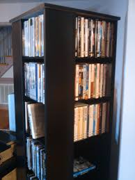 dvd storage tower beautiful u best storage ideas with dvd storage